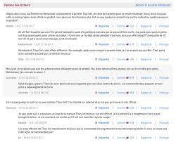 titan gel wikipedija france enjoy the advantageous deals available