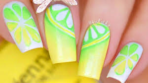 new nail art 2017 the best nail art designs compilation june