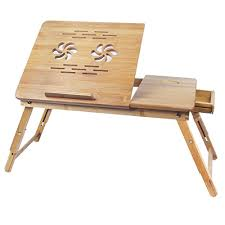 acrobat professional overbed laptop table buy overbed tables bedroom aids accessories online health
