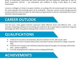 Free Eye Catching Resume Templates Resume Easy Resume Builder Ideal Resume Building Questionnaire