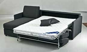 canapé king size lit king size conforama matelas lit evolutif conforama lit evolutif