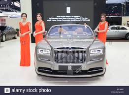roll roll royce roll royce stock photos u0026 roll royce stock images alamy