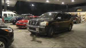 nissan armada for sale naples fl gas supplies get boost as tankers head to ports
