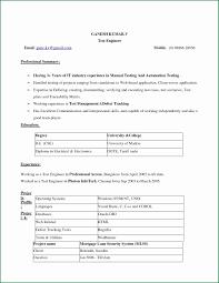 free download resume format for electrical engineers surprising best resumeormat template pdfor engineersreshersree