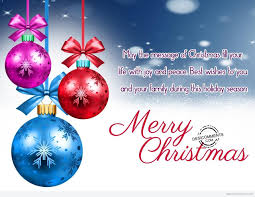christmas pictures images graphics for facebook whatsapp