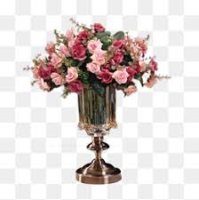 Classical Vases Vase Png Images Vectors And Psd Files Free Download On Pngtree