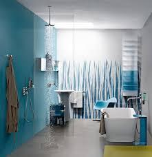 Dorm Bathroom Decorating Ideas Colors Bathroom Top College Apartment Bathroom Decorating Ideas Small