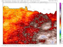 Oregon Drought Map by Hottest Day At The Fair Sunday Concerns About Irma Paul Douglas