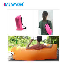 Outdoor Bag Chairs Online Get Cheap Camping Chairs Loungers Aliexpress Com Alibaba