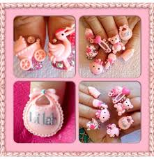 nails by mari 125 photos u0026 60 reviews nail salons 18051