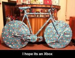 Christmas Present Meme - ho ho ho the 50 funniest christmas memes for the holidays