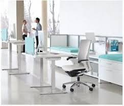 Winnipeg Office Furniture by Buy Or Sell Desks In Toronto Gta Furniture Kijiji Classifieds