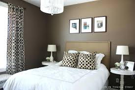 blue painted bedrooms behr fashion gray two colour combination for bedroom walls blue