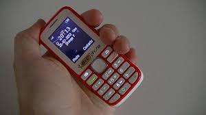 portable bureau de tabac test du bic phone v5 un prépayé prêt à téléphoner top for phone