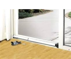 Security Lock For Sliding Patio Doors Locks Sliding Patio Door Stunning Security Locks For Sliding Glass