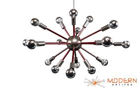 Colored Chandelier Light Bulbs Custom Colored 24 Inches In Diameter With 18 Arms Lamp Has A Mid