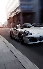 porsche boxster white the 2014 porsche boxster is one of the top rated convertibles on