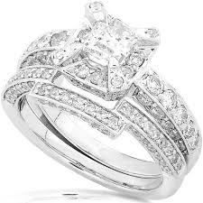 wedding rings black friday deals black friday wedding rings deals 2011 cyber monday wedding rings sale