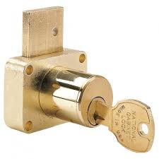 cabinet locks and latches rockler woodworking and hardware