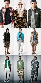 5 men u0027s japanese clothing brands you should know fashionbeans