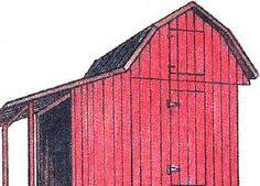 Small Barn Plans Pennypincherbarns Com Barn Kits Rv Garages Barn Plans Barn