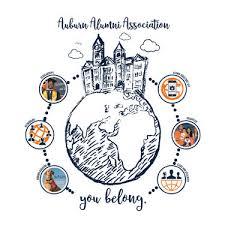 auburn alumni search auburn alumni association