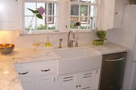 corner kitchen sink design ideas corner kitchen sink ideas for best cooking experience