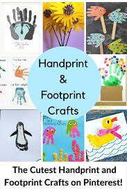 47 best ideas images on pinterest projects diy and crafts