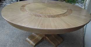 Dining Tables At Wwwplesumscomwood - 60 inch round dining table with lazy susan