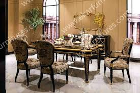 Travertine Dining Room Table Dining Room Table Manufacturers U2013 Zagons Co