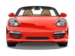 porsche boxster front 2009 porsche boxster s porsche convertible sport coupe review
