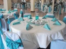 wedding venues in tucson az wedding reception venues in tucson az 106 wedding places