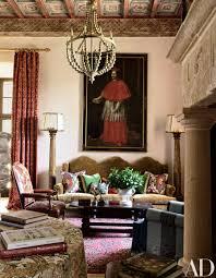 bedroom medieval castle bedroom vintage bedroom decor medieval