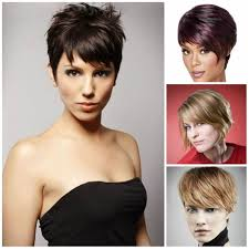 100 haircut trends spring 2017 spring hair color ideas 2017