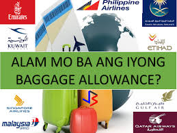 united airlines baggage allowance united airlines baggage fee 100 united flights baggage fees 35 best