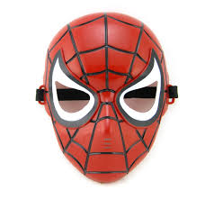 cheap masks popular make mask buy cheap make mask lots