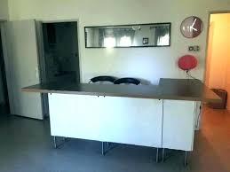 meuble bar de cuisine bar de cuisine avec rangement bar cuisine bar cuisine meuble bar