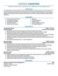 resume copy lukex co