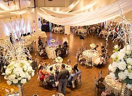 party halls in houston party halls in houston for your quinceanera sweet 16 birthday prom
