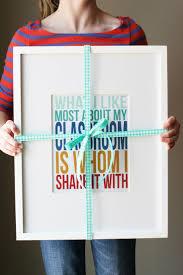 39 best teacher gift ideas images on pinterest teacher