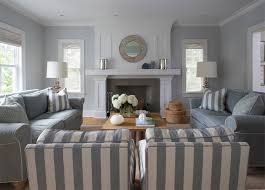 2 Sofas In Living Room by Living Room Grey Living Room With Grey Living Room With Hanging
