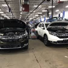 honda cars of boston service honda cars of boston 51 reviews auto repair 100 broadway