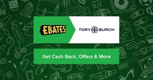 tory burch black friday sale 2017 tory burch coupons promo codes u0026 4 0 cash back ebates