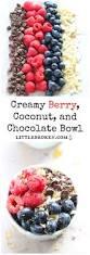 Chocolate Covered Strawberries Recipe Dishmaps And Berries Yogurt Dessert Recipe U2014 Dishmaps