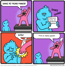 Meme Edit - dank memes a wholesome meme edit via r wholesomememes