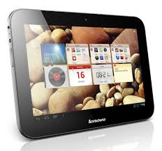 9 inch android tablet lenovo announces 9 and 7 inch android 4 0 tablets cnet