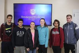 wesleyan rn to bsn tennessee wesleyan college changes name to tennessee wesleyan