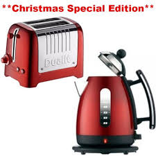 Kettle Toaster Sets Uk Dualit Kettle And Toaster Red U2013 Glass Dishes For Meat U0026 Dairy