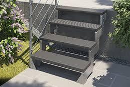 treppen für innen außen - Treppen Im Au Enbereich