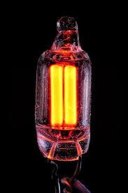 neon lamp wikipedia